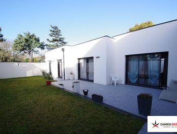 maison à Lagord (17)