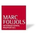 Marc Foujols Montagnes
