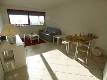 Studio 29,16 m2
