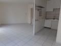 location Appartement Villiers-sur-Marne