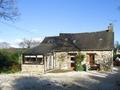 Maison 4 pièces 87m² Saint-Gelven