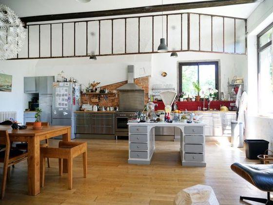 Vente maison 16 pièces 629 m2