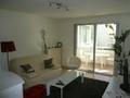 location Appartement La Grande-Motte