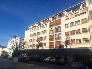 Appartement Montluçon (03100)