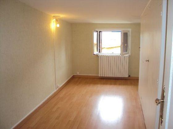 Location maison 5 pièces 82,47 m2