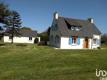 maison à Ploumilliau (22)