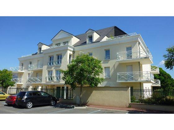 Vente appartement 6 pièces 214,53 m2