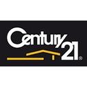 Century 21 - SOGECIM Immobilier