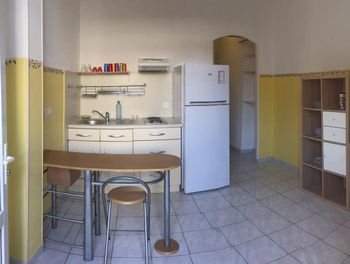 appartement à Marseille 4ème (13)