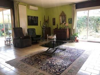 Maison 8 pièces 219,4 m2