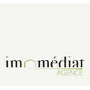 Agence Immediat
