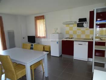 Maison 3 pièces 59,27 m2