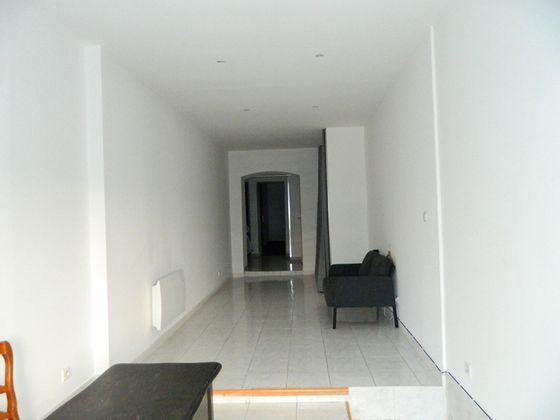 Location divers 4 pièces 52 m2
