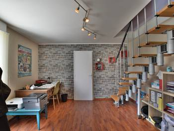 Maison 8 pièces 194 m2