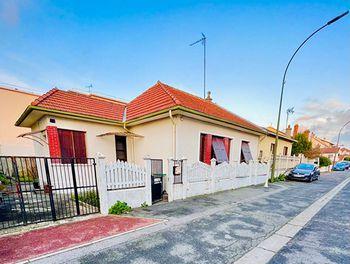 maison à Villejuif (94)