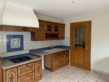 appartement à Altenheim (67)