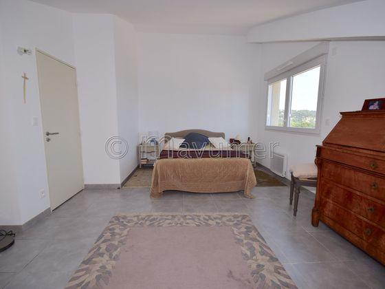 Vente appartement 4 pièces 95,23 m2