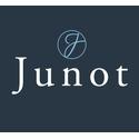 JUNOT Rive Gauche