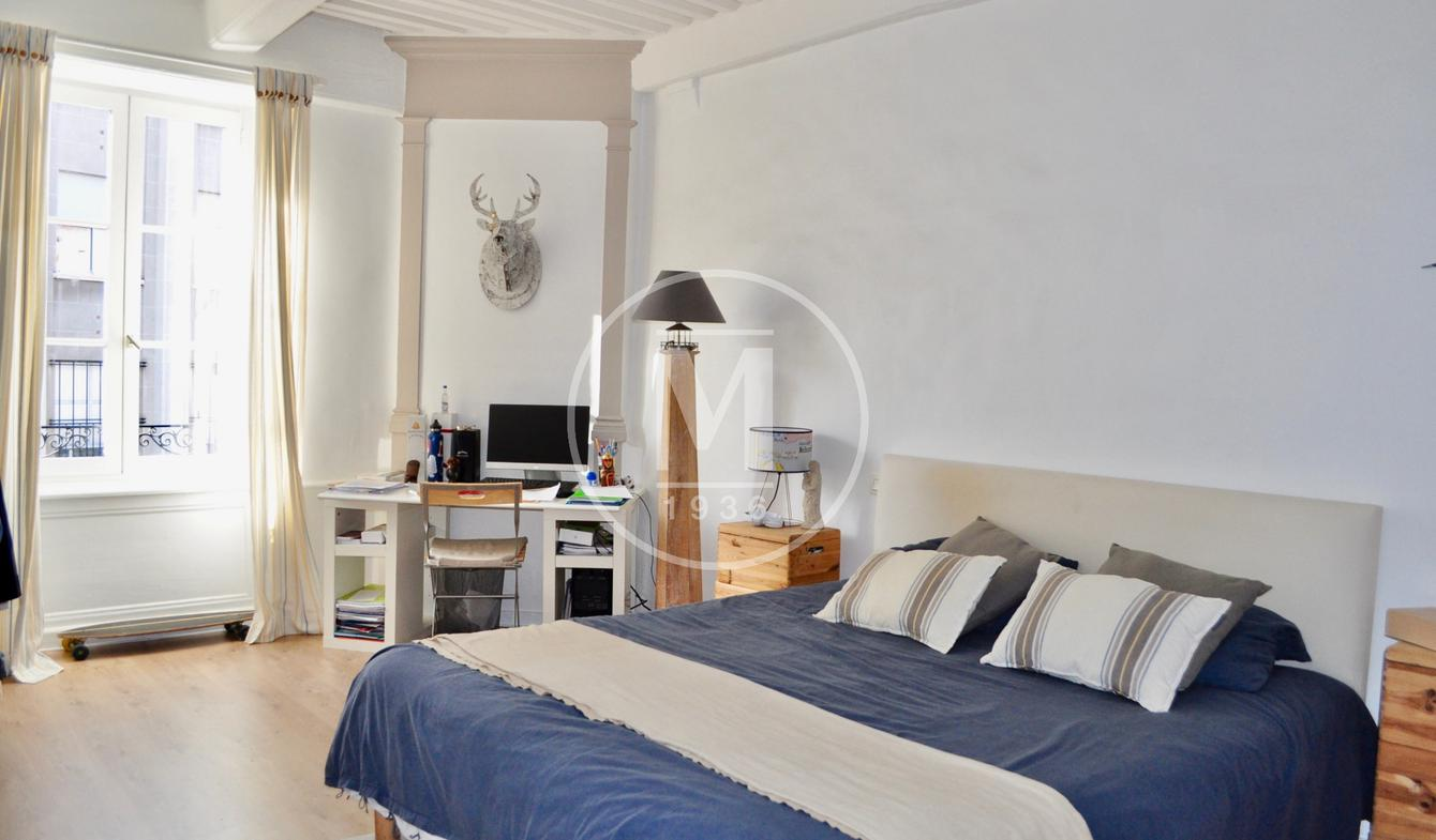 Apartment Clermont-Ferrand