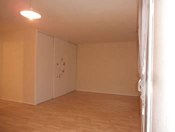 Studio 35,82 m2