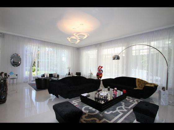 Vente appartement 4 pièces 228 m2