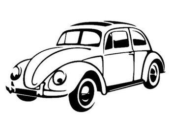 parking à La Seyne-sur-Mer (83)