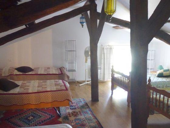 Vente maison 10 pièces 270 m2