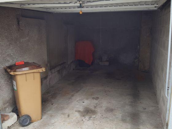 Vente maison 2 pièces 34,22 m2