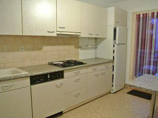 Appartement Wittenheim