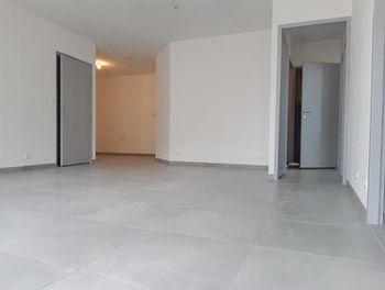 appartement à Cers (34)