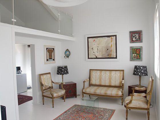 Vente hôtel particulier 10 pièces 650 m2