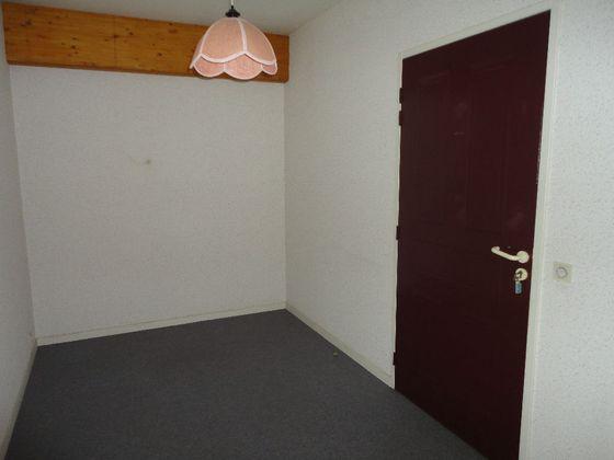 Location divers 2 pièces 41 m2