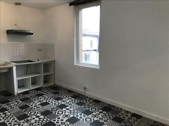 Vente maison 2 pièces 64 m2