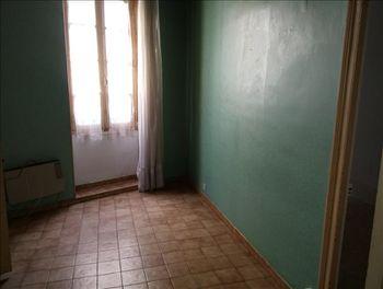 appartement à Auch (32)