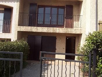 Maison 3 pièces 70,78 m2
