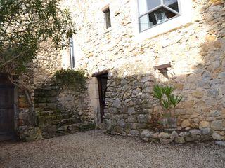 Maison Saint-Privat-de-Champclos