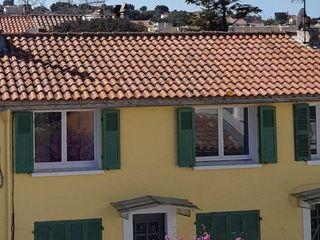 Maison Six-Fours-les-Plages (83140)