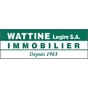 Wattine Immobilier