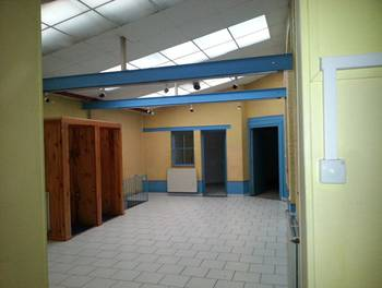 Divers 4 pièces 150 m2