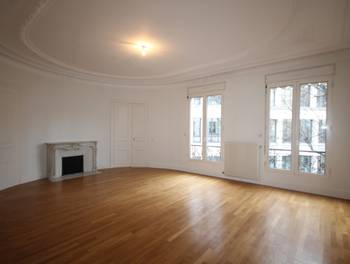 Appartement 5 pièces 252 m2