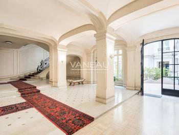 Appartement 5 pièces 262 m2