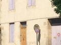 vente Maison Marguerittes