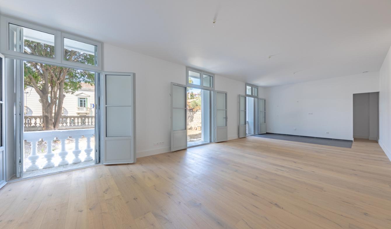 Apartment Montpellier