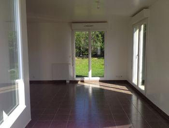 maison à Chanteloup-en-Brie (77)
