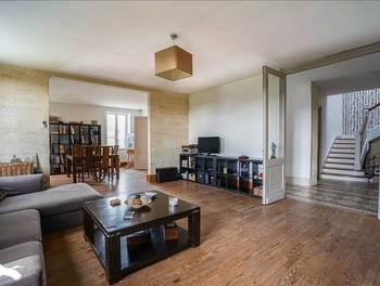 Maison 12 pièces 360 m2