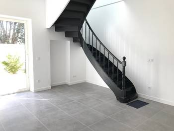 Maison 7 pièces 113 m2