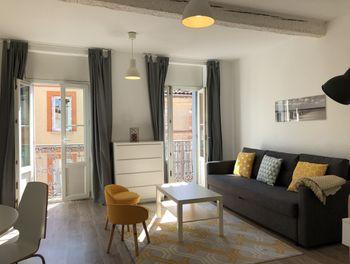 Location D Appartements A Toulouse 31 Appartements A Louer