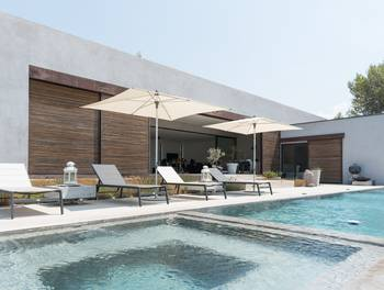 Villa 5 pièces 258 m2