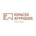 Espaces Atypiques Val D'Oise
