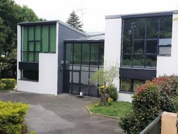 Maison 10 pièces 290 m2